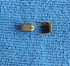 5pcs IRFD120PBF IRFD120 120 VISHAY DIP-8 Power MOSFET
