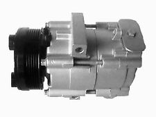 93-02 FORD LINCOLN MERCURY 4.6L 5.4L 6.8L Reman ac compressor