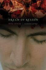 European Women Writers: Dream of Reason by Rosa Chacel (2009, Paperback)