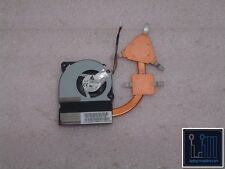 ASUS Eee PC 1201N CPU Cooling Fan with Heatsink 13NA-1VA0601 KSB0405HB