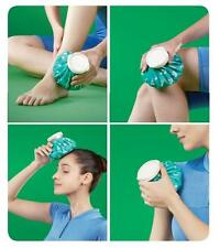 """OPPO 3978 Ice bag 6"""" Cryotherapy Cold Heat Pack Pain Relief Injury First Aid"""