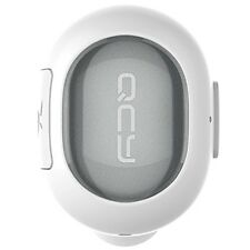 Mini Wireless Bluetooth Headset Stereo Earphone Headphone For Samsung iPhone HTC