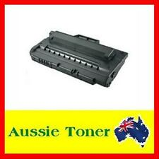 1x Fuji Xerox WorkCentre 3119 Toner Cartridge X3119