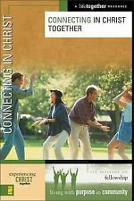 Life Together Resource - Connecting In Christ Together (2005) - Used - Trad