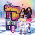 Shake It Up Break It Down by Shake It Up Break It Down