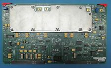 HP Agilent 08753-60357 Assembly Board for use w/ 8702D 8753D 8753E 8753ES 8753ET