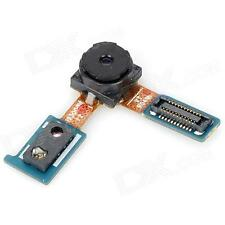 Genuine Front Camera Module & Light Sensor Flex for Samsung Galaxy S3 i9300