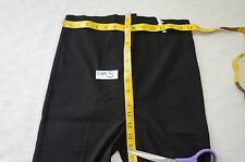 Nordstrom Rosie Pope Maternity Trousers (BLACK) SIZE (S)-$98