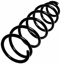1x Lexus LS UCF20 400 Rear Coil Spring Suspension 1994-2000 Saloon