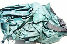Kamp-Rite Tent Cot Original Size Rainfly (Green) NEW