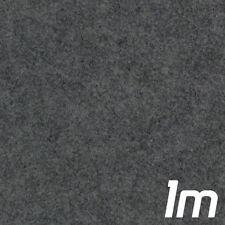 Grey Acoustic Box Carpet 100cm x 135cm 1m x 1.35m