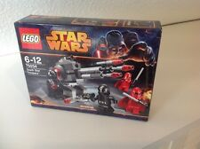 LEGO® Star Wars™: 75034 Death Star Troopers™! NEU & OVP