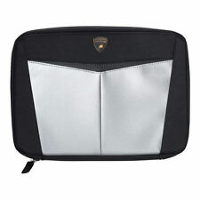 ASUS 12'' AUTOMOBILI LAMBORGHINI Laptop Sleeve, Black