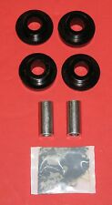 Whiteline W93047 Rear Differential Front Bushing S13 S14 S15 R32 R33 R34 300zx