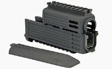 TAPCO Interfuse 7.62  x 39 Handguard Black  # STK06311  New!