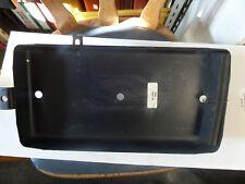 IHC  Batteriehalterung für 423/353/383 * 786 252R1