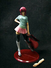 Megahouse Gundam Seed Destiny RAHDX Lunamaria Hawke 1/8 Scale Figure New No Box