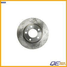 Front Disc Brake Rotor Balo 2104211712B For: Mercedes Benz W202 C36 AMG