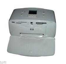 HP PhotoSmart a 335 - parts only - compact digital photo graph color printer