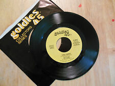 "ROY CLARK "" Think Summer"" / If I Have To Do It All Over Again Goldies  NEW 45"