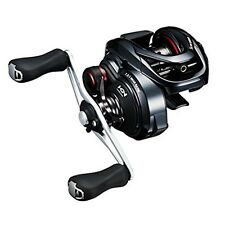 Shimano 16 Scorpion 70 Right Handle Baitcasting Reel New F/S with Tracking