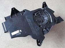 BOSE Subwoofer ORIGINAL Audi A3 S3 8P Bass Lautsprecher 8P3035382A