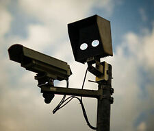 Update your Garmin GPS or kenwood with the latest Speed & redlight camera alerts