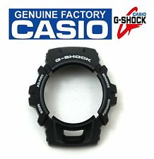 CASIO G-Shock Original G-2900V-2V Dark Navy Blue BEZEL Case Shell