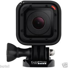 #Cod Paypal Gopro Hero 4 Session Edition Digital Camera Brand New Jeptall