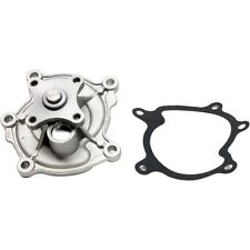 New Water Pump #AW6020 Chevrolet Impala 2006-2011