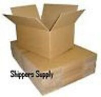 30x20x6 shipping moving packing boxes (15)