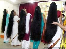 5 BOTTLES((AL-SHAAFI))AMAZING HERBAL HAIR OIL WITH 60DAYS  MONEY BACK GUARANTEE