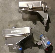 2005-2010 Ford Mustang GT Shelby Extreme Duty Coolant Reservoir Tanks