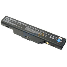 6 Cell Notebook Battery for HP Compaq 550 510 511 610 6720 6720s 6720s/CT 6730s