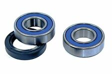 Yamaha TW200 Front Wheel Bearing and Seal Kit 2001-2010