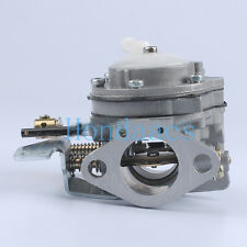 Carburetor Carby FOR Harley Davidson Golf Cart  Tillotson Carb  27158-67A USA!!