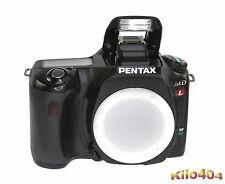 Pentax *Ist DL * 14598 Auslösungen * TOP * OVP * Digital * DSLR * 6,4 MP * SR *