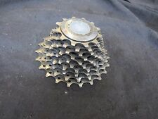 SHIMANO DURA ACE 12-23 CASSETTE TITANIUM 10 SPEED ROAD TOURING BICYCLE