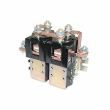 Contactor Albright Part # SW102-24 - Brand New