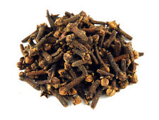 Whole Cloves 3.5 oz