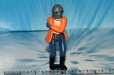 STAR WARS Action Fleet Figure Micro Machines BP # 3 PONDA BABA