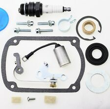 Repair Kit for Magneto Wisconsin Engine AENL AEN YQ ACN BKN 9