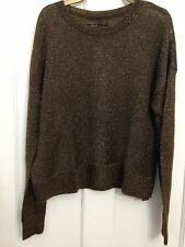 ALL SAINTS AGNES Jumper
