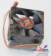 THERMALTAKE TR2-M3 CPU LÜFTER COOLER SOCKET 370 462 INTEL AMD ATHLON A BIS 3400+