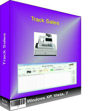 Track eBay Sales,inventory,eBay,items,online,bids,amazon,Made In USA