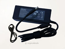 AC Adapter Charger Power For Dell XPS 18 1810 Portable All-in-One Desktop 05NW44