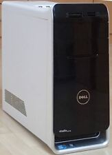 Dell Studio XPS 8100, Intel Xeon X3460 4x2,8 GHz (wie I7-860), 8 GB RAM, ATI Rad