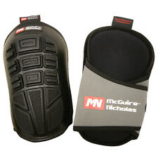 Mcguire Nicholas Monster Knee Pads 22373