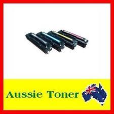 1x Toner CART316 Cartridge for Canon Printer LBP5050N Black Colour Compatible