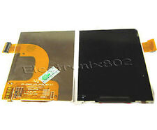 Samsung GT S3650 Genio Corby LCD Screen Display Pad Panel Part UK